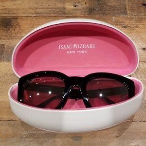 2ba247b422 Isaac Mizrahi Sunglasses for Women